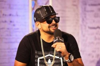 Sean Paul Talks Dancehall Taking Over Music, Says Drake Is Dope