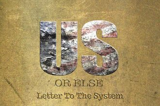 """T.I. Album """"Us or Else: Letter to the System"""" 