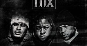The LOX Dropping First Album In 16 Years, Sign Roc Nation Deal