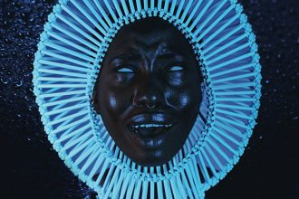 Childish Gambino – Have Some Love [New Music]