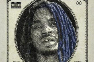 Dae Dae feat. Young M.A & Young Thug – Spend It (Young Thug and Young M.A Remix) [New Music]