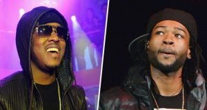 "PARTYNEXTDOOR Kicked Jeremih Off ""Summer's Over"" Tour Over Beef"