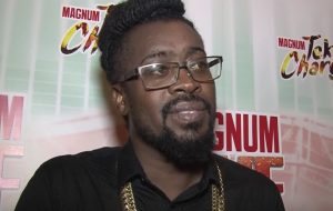 Beenie Man Upset With Bounty Killer For Feud With Foota Hype & Matterhorn