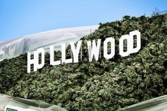 Lil Duke feat. Dave East & Wiz Khalifa – Billboard [New Music]