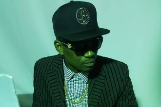 Busy Signal – Table Speak Lyrics