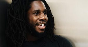 Chronixx Denies Involvement In Car Accident, Reports False