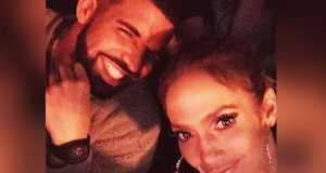 "Jennifer Lopez Could Appear On Drake's ""More Life"" Album, Collaboration Confirmed"