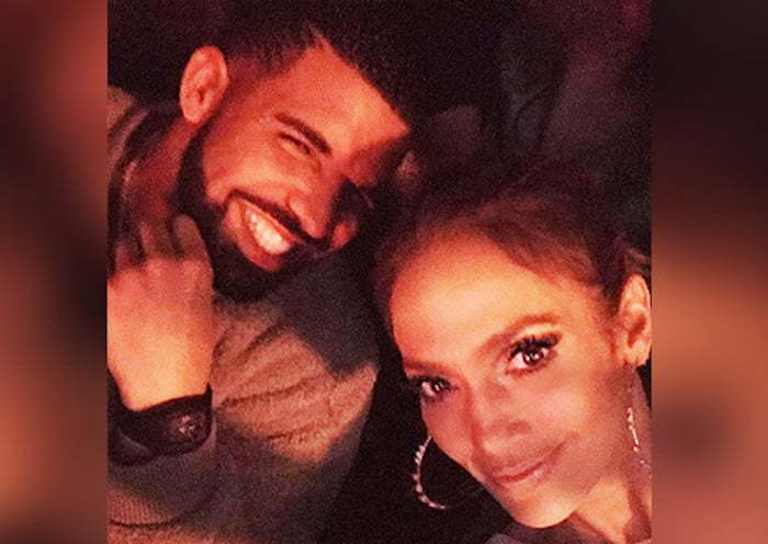 Drake Gets Roasted For Cheating On Jennifer Lopez With Adult Film Star In  Amsterdam