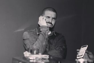 Drake Fans Hold Their Breath As 'More Life' Is Expected Today