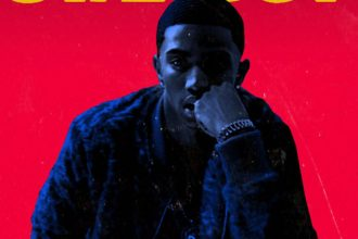 King Combs – Starboy (Remix) | New Music