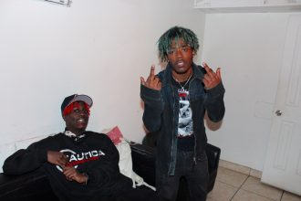 Lil Yachty Vs Lil Uzi Vert: Rappers Debate Who Is Better