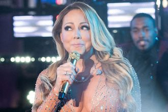 Mariah Carey Explains NYE Disastrous Performance Says Producers Humiliated Her