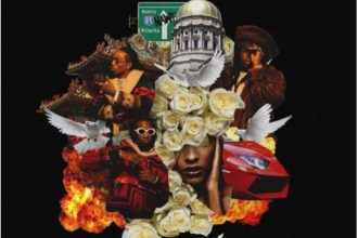 Migos –  What The Price | New Music