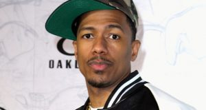 Nick Cannon's 'King of the Dancehall' Film Acquired By YouTube