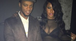 Papoose, Remy Ma Talks Painful Miscarriage In Video From A Hospital Bed