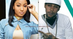 "Vybz Kartel Disses Shenseea And Drop Solo Version Of ""Loodi"""