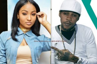 Vybz Kartel & Shenseea Loodi Controversy Was A Publicity Stunt