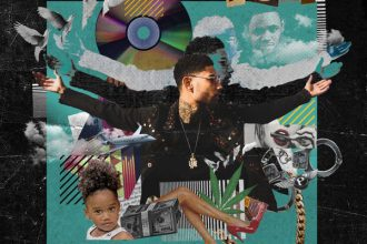 PnB Rock feat. A Boogie Wit Da Hoodie & Quavo – Playa No More Lyrics