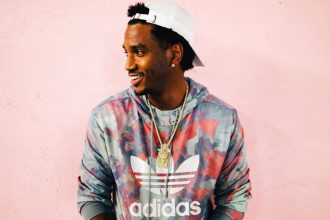 Trey Songz feat. Dave East – 93 Unleaded [New Music]