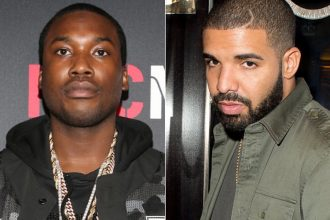 Drake Explains In Detail Meek Mill Beef & Quentin Miller Ghost Writing