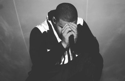 """Drake """"More Life"""" Could Delay Again Arrives In March"""
