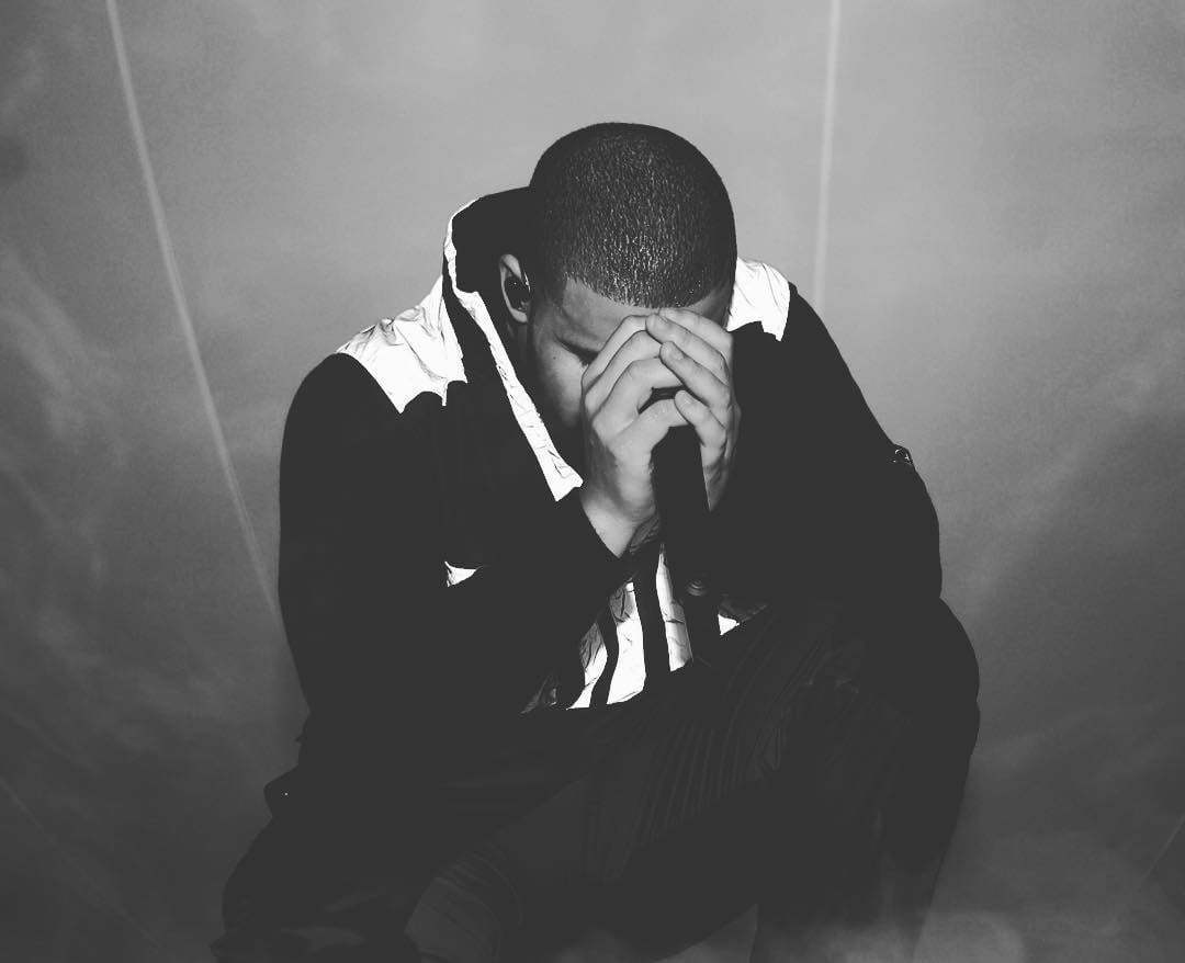 """Drake """"More Life"""" Could Delay Again Arrives In March ..."""