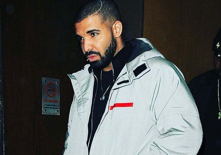 """Drake """"More Life"""" Playlist Is Coming This Weekend On OVO ..."""