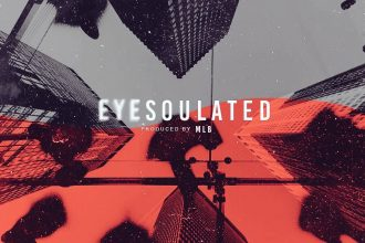 Euroz – Eyesoulated Lyrics