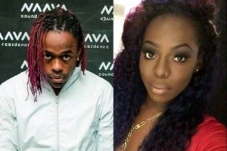 "Kalado Says ""Adultery"" Video Is A Dedication To J Capri"