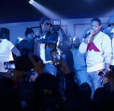 Lil Durk feat. Young Thug – Internet [New Music]