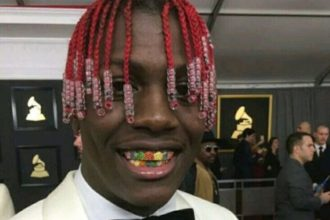 Lil Yachty Says He Is Funding Tuition Out Of Kindness Not Guilt