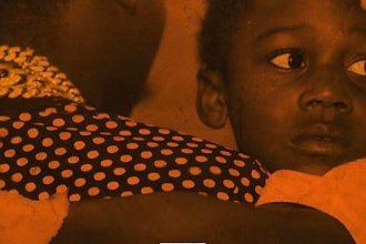 Meek Mill Reveals DC4.5 Album Cover Art