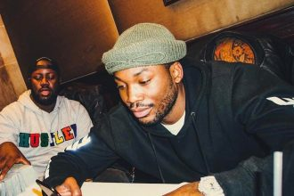 Meek Mill Wants To Be Taken Out Solitary Confinement Files Doc