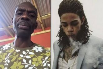 Ninja Man Talks Alkaline Arrest Say Dancehall Artists Unfairly Target By Police