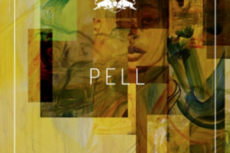 Pell – Patience [New Music]