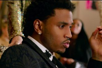 Trey Songz – Nobody Else But You | New Music & Video