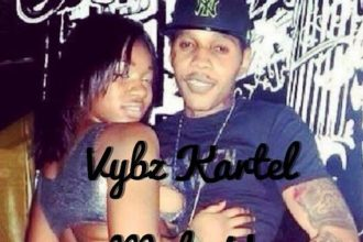 """Vybz Kartel Dropping New Video For """"I've Been In Love With You"""" This Weekend"""