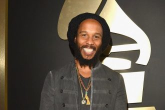 Reggae Fans Blast Ziggy Marley And The Grammys Calls For Changes