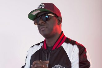 Dancehall Singer Mr. Easy 'Gone A Lead' With New Album and Video