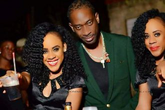 Bounty Killer Respond To Women's Day Concert Backlash