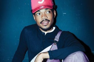 Chance The Rapper Reaches Settlement In Child Support Case