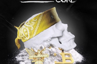 Juelz Santana feat. French Montana & Cam'ron – Dip'd In Coke [New Music]