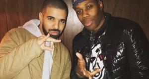 """More Life"" Gave Drake His 7th Billboard 200 No. 1 Album"