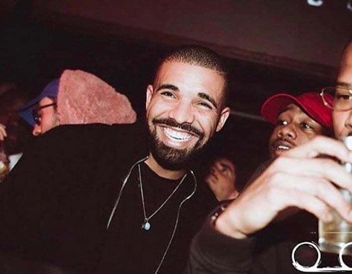 "Drake's ""More Life"" Breaks Apple Music & Spotify Records ..."