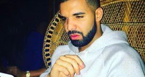 Drake's 'More Life' Album Streams More Than 'Views' On Apple Music