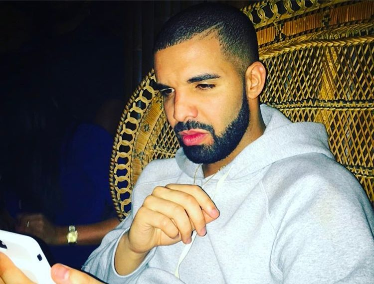 """Drake Could Sell 1 Million Units Of """"More Life"""" In First ..."""