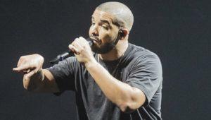 Drake Canceled Amsterdam Show After Eating Bad Sushi