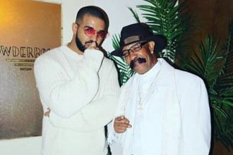 "Drake's Dad Dennis Hints ""More Life"" Dropping Sunday Night"