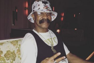 "Drake's Dad Unapologetic For Misleading Fans On ""More Life"" Update"