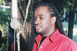 I-Octane Is Self-Producing His Next Dancehall Album